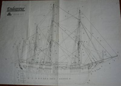 Bauplan 4