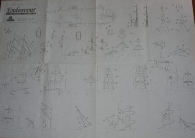 Bauplan 5